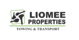 Liomee-Towing-Transport.png